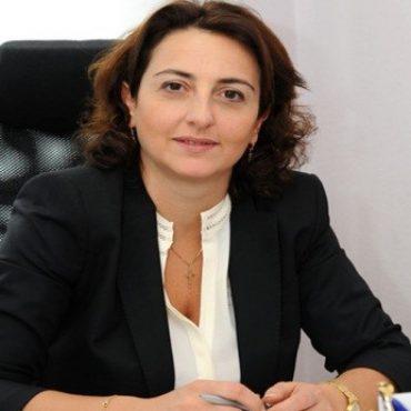 tamar-melashvili.jpg