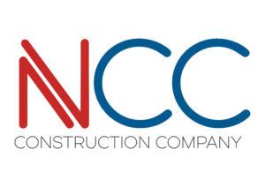 NCC ENG